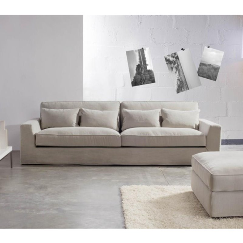 New York 4 seater Sofa